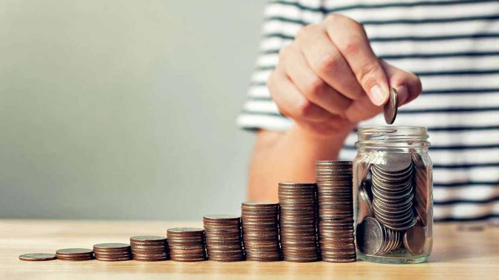 Reksa Dana Online Apa Saja Risiko dan Keuntungannya di Tahun 2021