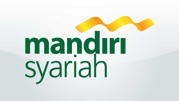 invetasi emas syariah