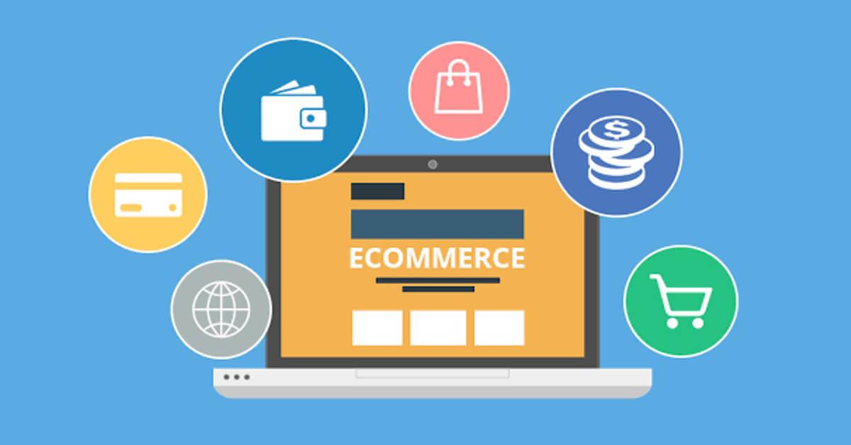 Cara Membangun Toko Online Untuk Bisnis Online Anda