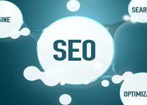 6 Hal Penting Meningkatkan SEO Website yang Anda Harus Tahu