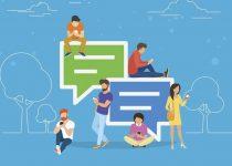 7 Tipe Konten Marketing yang Bagus Untuk SEO Website Anda