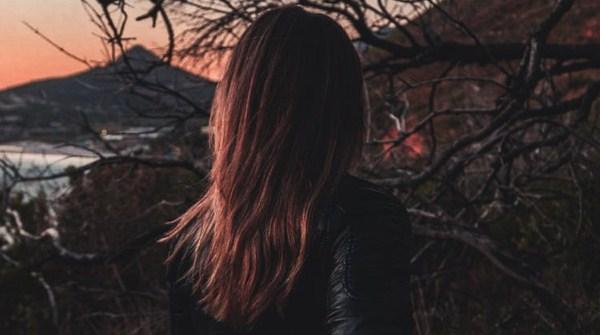 Khasiat Minyak Zaitun untuk Rambut Bagus
