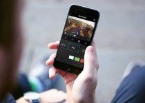 Aplikasi Edit Video Android Gratis dan Terbaik di 2021