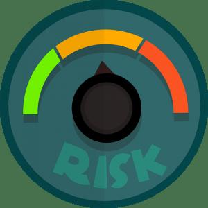 tidak berisiko tinggi