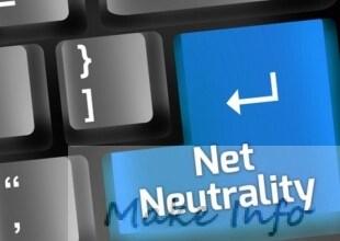 Сетевой нейтралитет