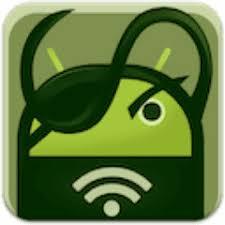 8 программ на Android для взлома