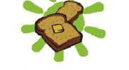 android-banana-bread