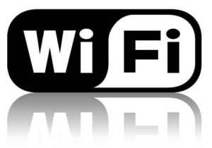 Выбор wifi сети для взлома
