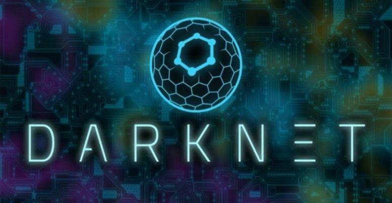 мифы о DarkNet