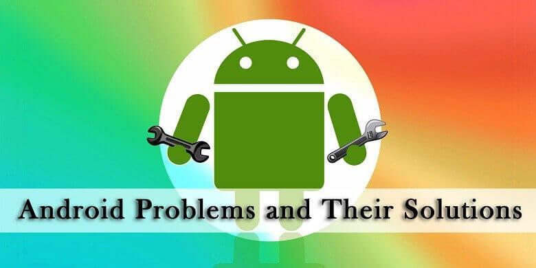 Вылетает приложение на Android