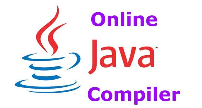 Онлйан-компилятор языков программирования