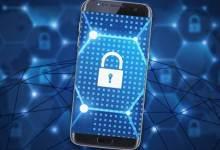 Анти-пиратское ПО Android украдено и залито на github 7