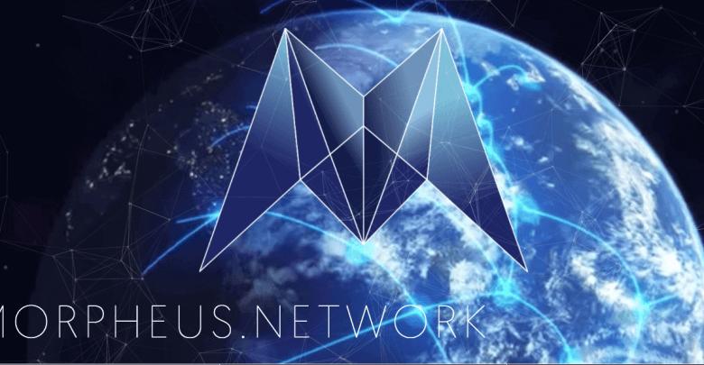 Morpheus framework - сканирование и манипуляция TCP