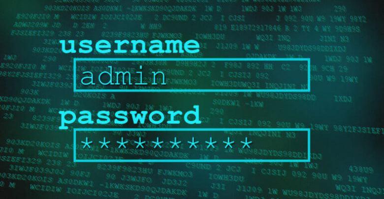 AdGuard сбросили пароли для защиты пользователей