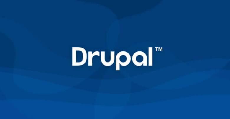 Drupal устранили критические уязвимости RCE в версиях 7 и 8 1