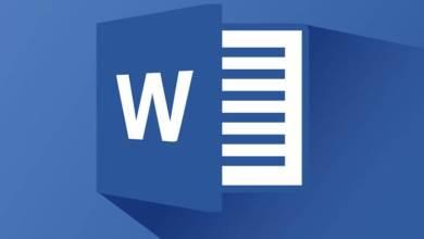 Уязвимость в Microsoft Word Online 2