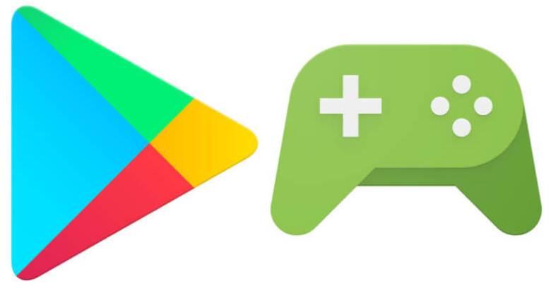 Почему вылетают игры на Android 1