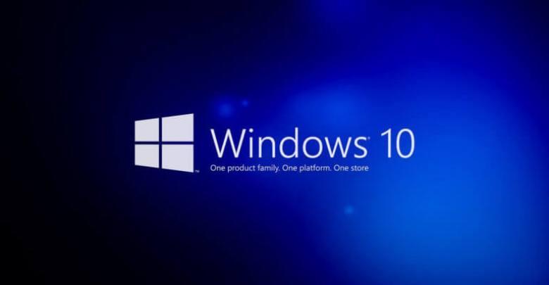 Октябрьское обновление Windows 10 вернуло баг, связанный с подключением дисков 1