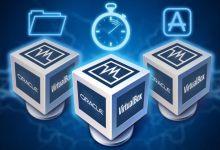 Zero-Day уязвимость в Virtual Box от Oracle 5