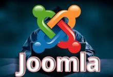 Joomscan — сканер уязвимостей сайтов на CMS Joomla! 6