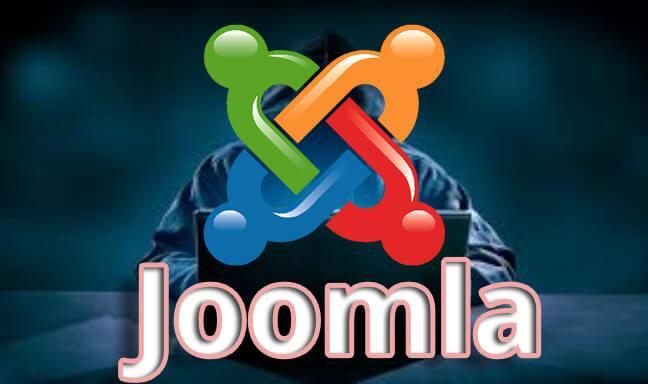 Joomscan — сканер уязвимостей сайтов на CMS Joomla! 1