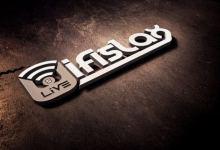 Wifislax — дистрибутив для взлома wifi 5