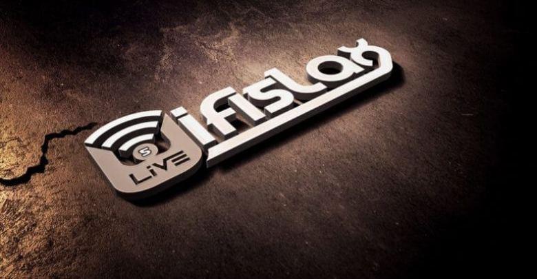 Wifislax — дистрибутив для взлома wifi 1