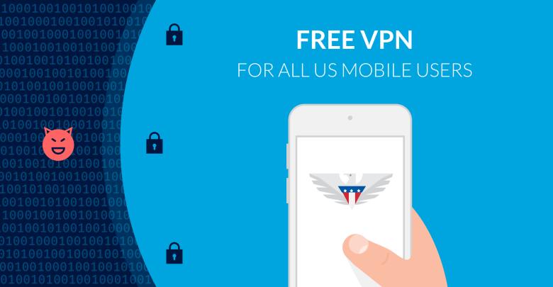 Почему не стоит использовать бесплатный виртуальный приватный сервер