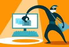 Sitadel — поиск уязвимостей в веб-приложениях 6
