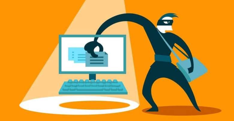 Sitadel — поиск уязвимостей в веб-приложениях 1