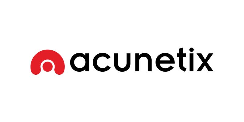 Acunetix WVS является сканером уязвимостей сайта.