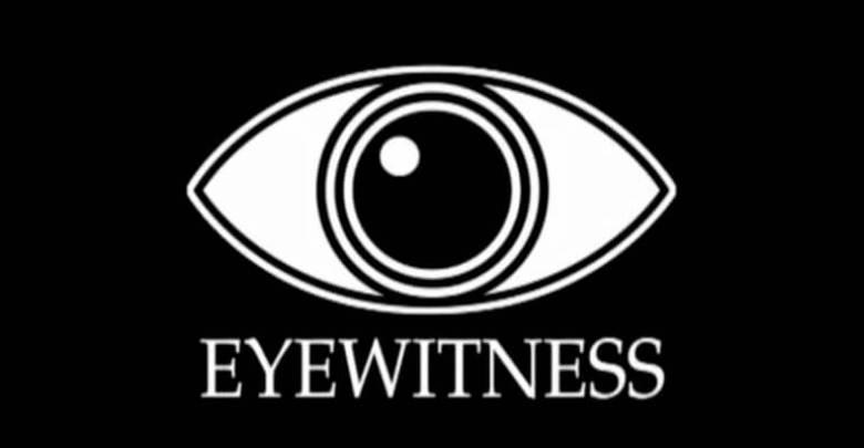 Eyewitness — инструмент для сбора информации и визуализации цели 1