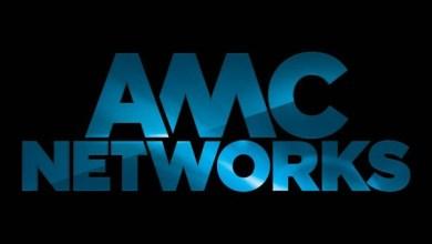 AMC раскрыли базу данных подписчиков 10