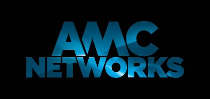 AMC раскрыли базу данных подписчиков 1
