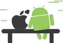 Как сделать так, чтобы Android выглядел, как iPhone? 5