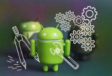 Решение 20 проблем на Android 4