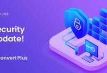 Найдена критическая уязвимость в плагине для WordPress Convert Plus 7