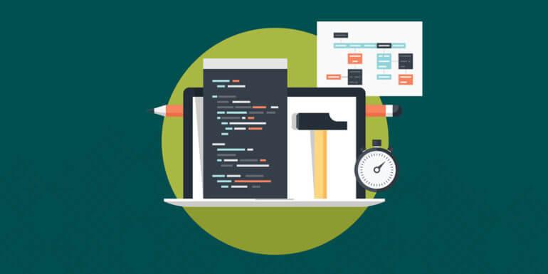 Как выучить Python: 100% рабочий метод — Full-stack на Python