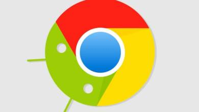 Google Chrome будет блокировать рекламу 2