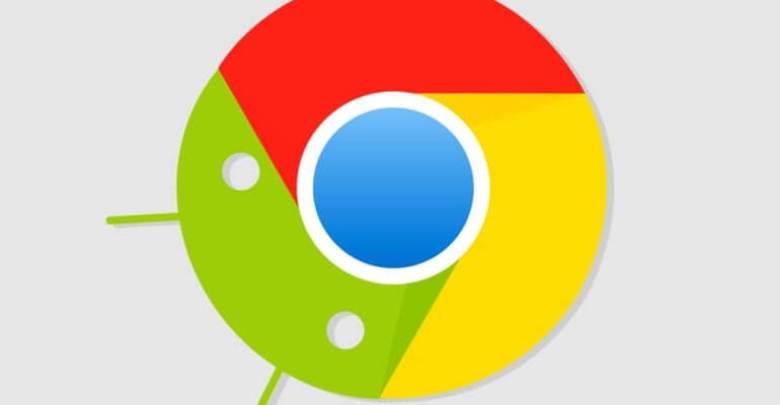 Google Chrome будет блокировать рекламу 1