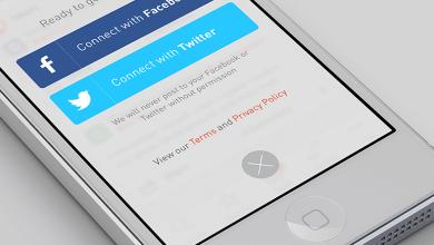 Неправильное использование схемы URL iOS может позволить злоумышленникам захватить учетные записи пользователей 5