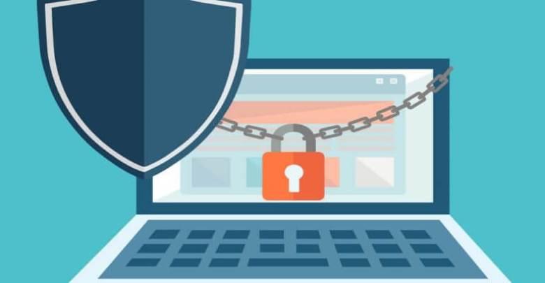 nikto-web-vulnerability-scanners