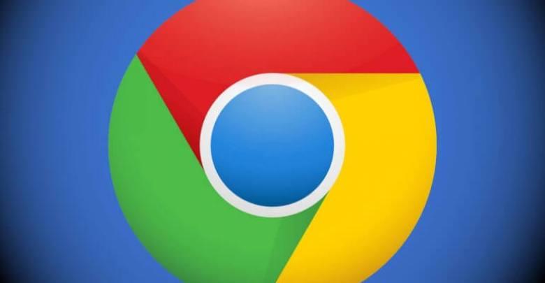 Обновление Google Chrome 76 — исправление безопасности 1