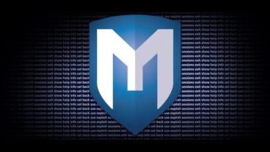 Как установить Metasploit на Ubuntu 18.04 6