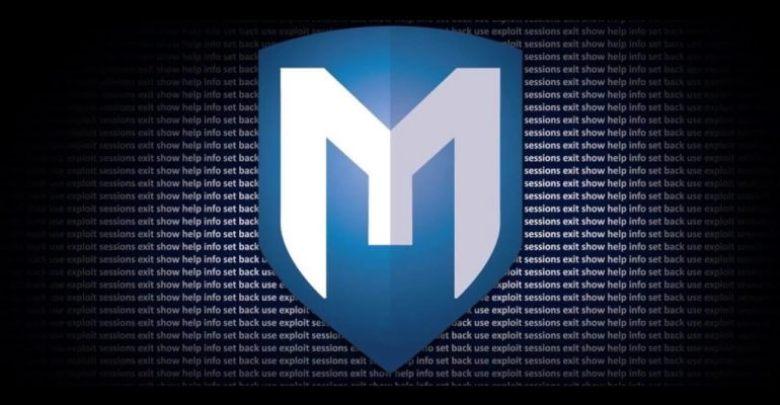 Как установить Metasploit на Ubuntu 18.04 1
