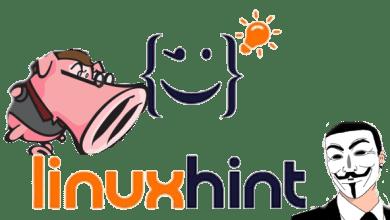 Установка и настройка Snort в Kali Linux 7