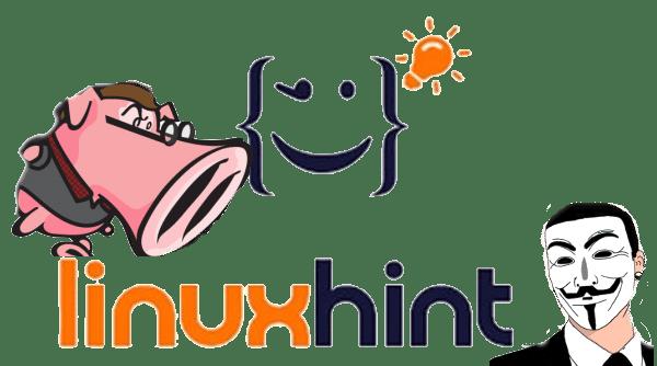 Установка и настройка Snort в Kali Linux 1