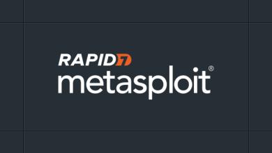 Научитесь пользоваться Metasploit — уроки, документы и видео 2