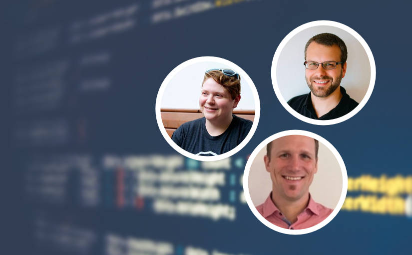 An interview with the Release Leads of WordPress 4.9 - Feature Image