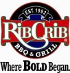 Rib Crib Sponsors Badges and Bars Birthday Bash